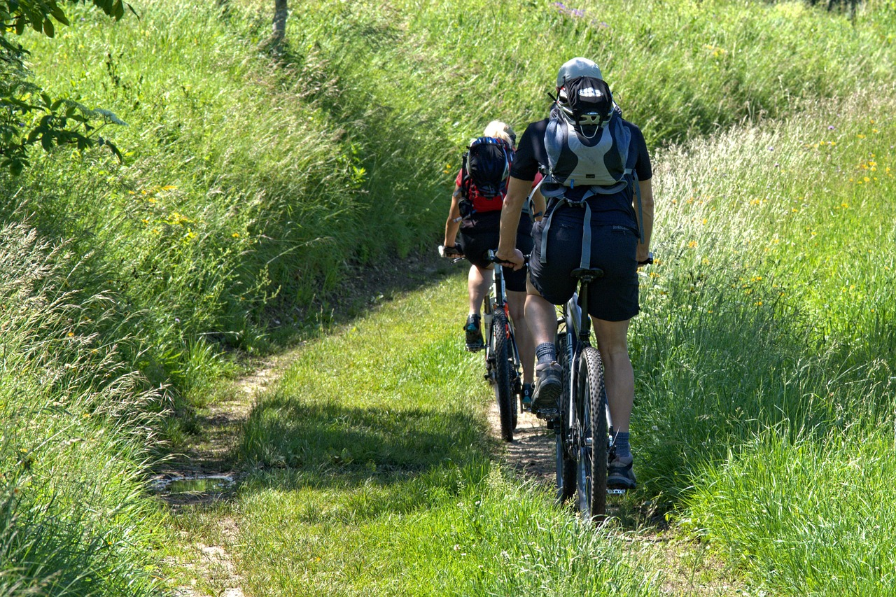 cyclists-1445700_1280
